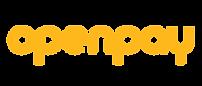 Openpay_Single Line Logo without Strapli