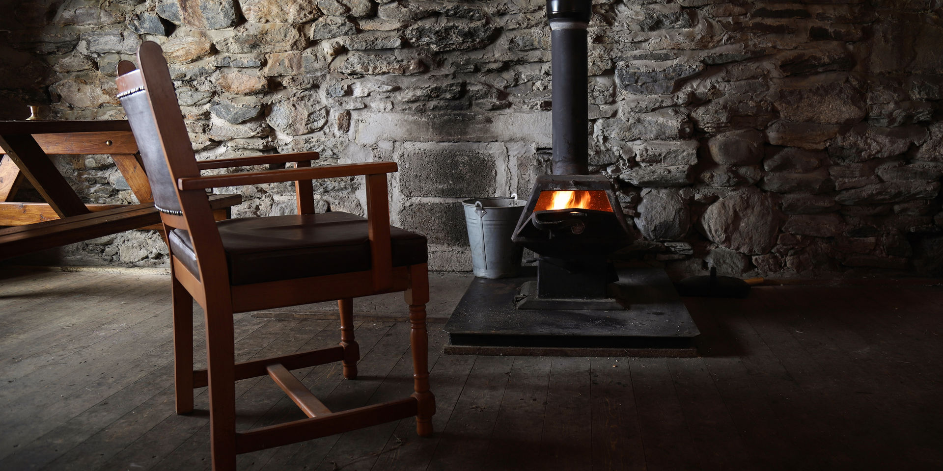 abyssinia stove wide