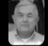 Wayne Dunman.png