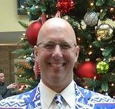 Dave Kochheiser.jpg