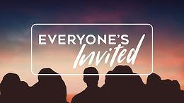 everyone invited.jpg