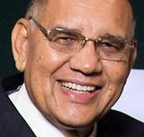 Rigoberto Acosta.png