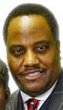 Charles Tillman.png