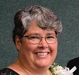Pam Edelman.jpg