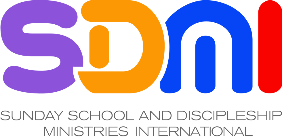 SDMI logo.png