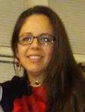Cindy Estrada.jpg