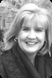 Diane Tolliver.png