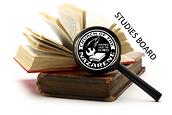 Studies Board-1.png