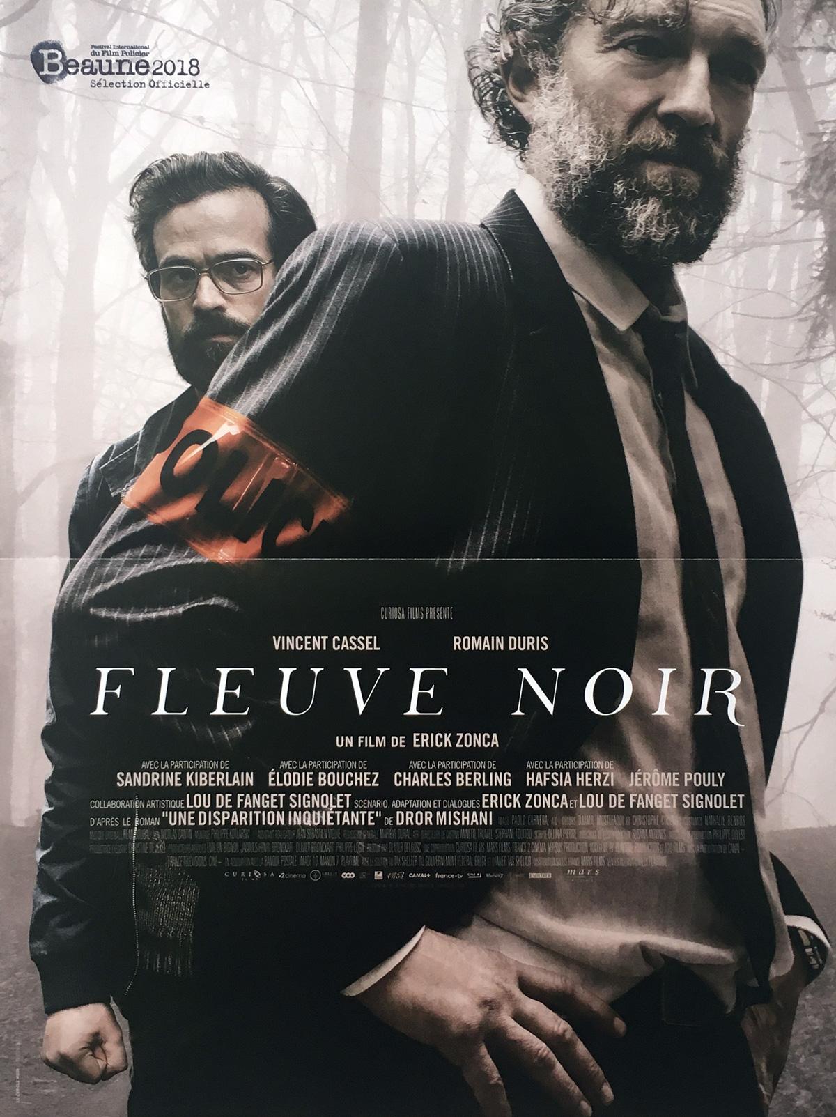 fleuve-noir-affiche-de-film-40x60-cm-201