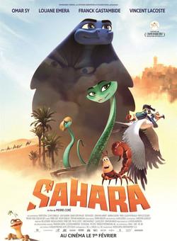 Sahara - 01/02/17
