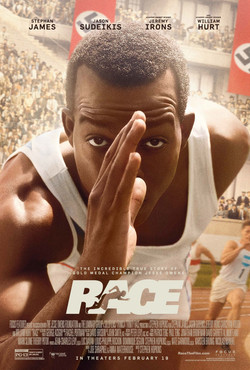 Race - 27/07/2016