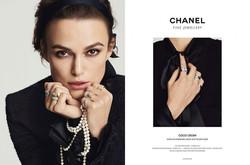 Chanel - Coco Crush