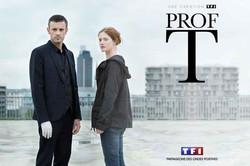 Prof T - 08/02/18