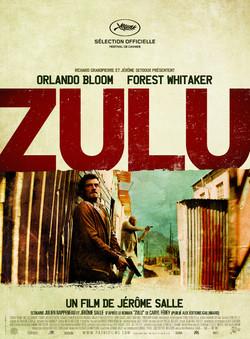 Zulu - 04/12/2013