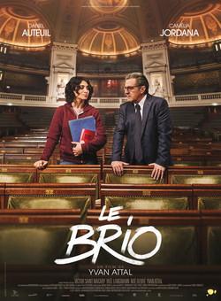 Le Brio - 22/11/17