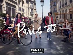 Paris etc... 27/11/17