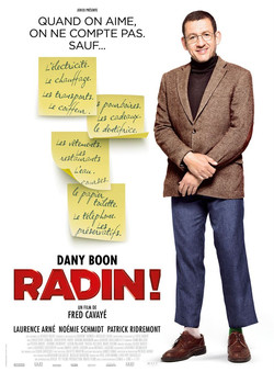 Radin! - 28/09/16