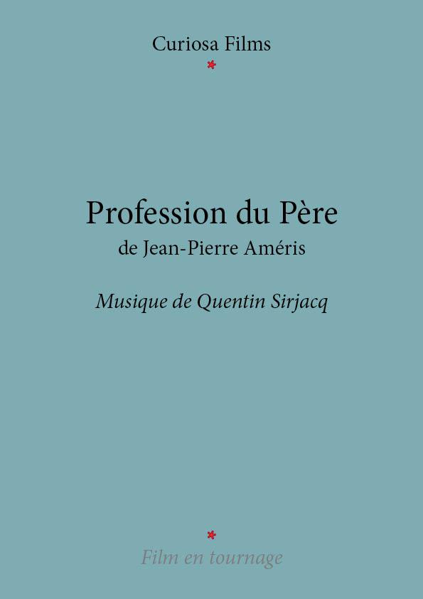 Profession_du_Père