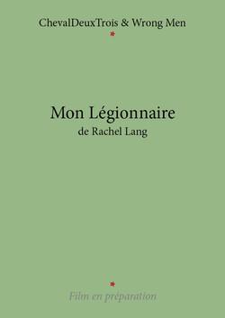 Mon_légionnaire
