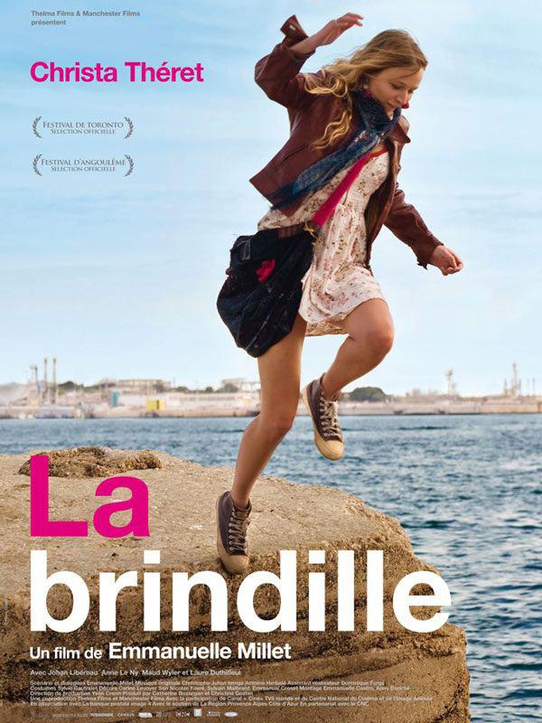 La brindille - 21/11/2011