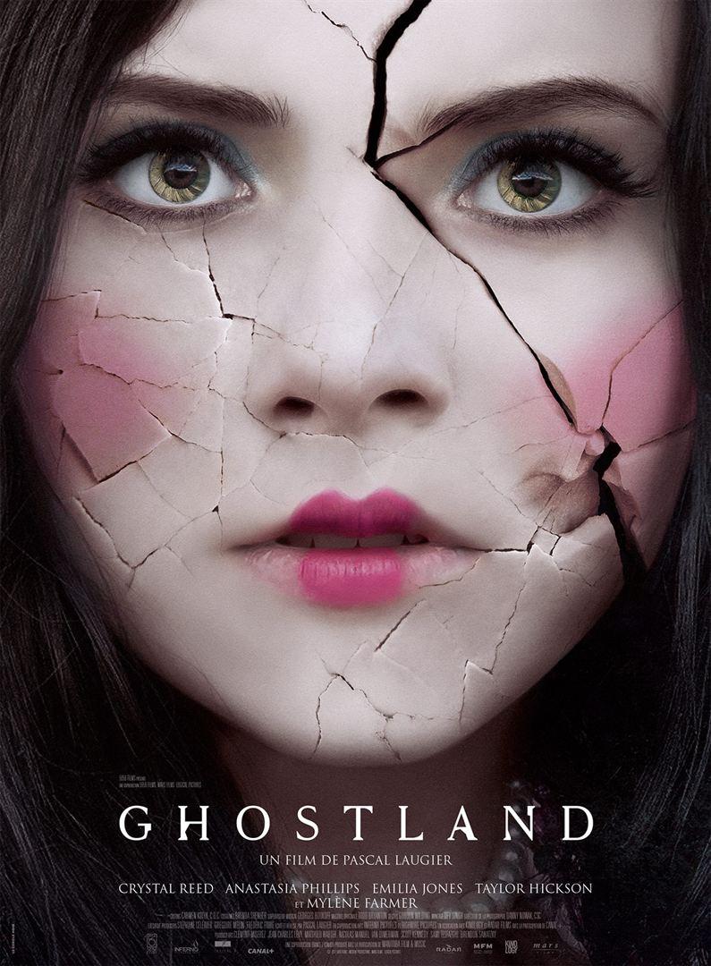 Ghostland - 14/03/18