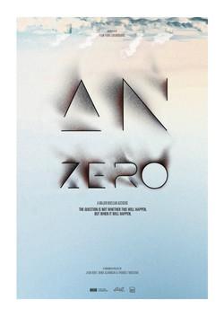 An Zero (documentaire)
