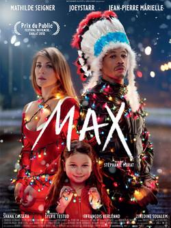 Max - 23/01/2013