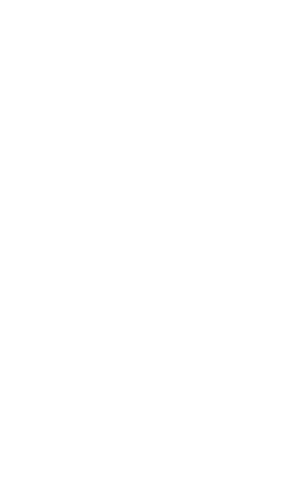 byou-expo-logo-white-1.png