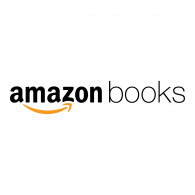 amazon books get aligned now_ free your