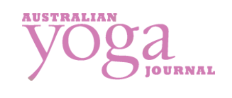 Yoga Journal- bethany londyn writer