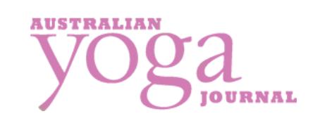 Yoga Journal- bethany londyn writer