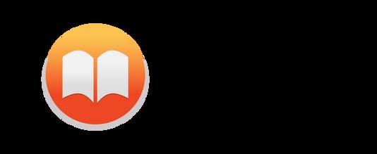 get aligned now apple ibook