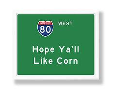 Hope Ya'll Like Corn.jpg