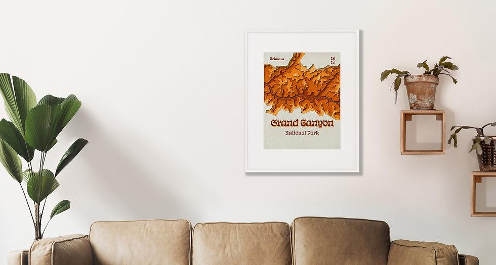 Grand Canyon-min.jpg