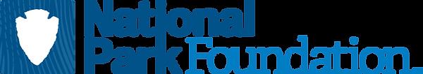 img_up_fnd-kp-npf-logo (1).png