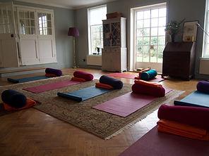 yoga room doors.jpg