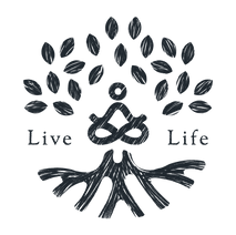 20191020_Hand-DrawnLogo-DiffusedVersions-EmailSignature (1).png