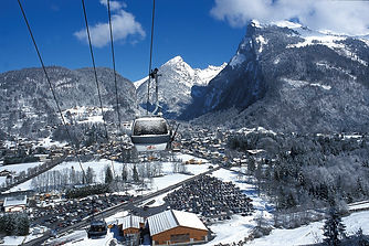 grand_massif_express_samoens_168740.jpg