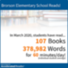Brorson Elementary School Reads! (1).png