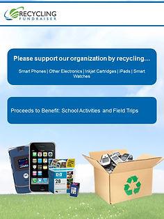 Recycling_Fundraiser_Mini_Poster2B.jpg