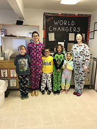 Pajama Day.jpg