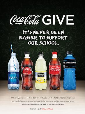 parent_back_to_school_flyer.png