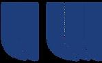 United Warehousing Company, LLC