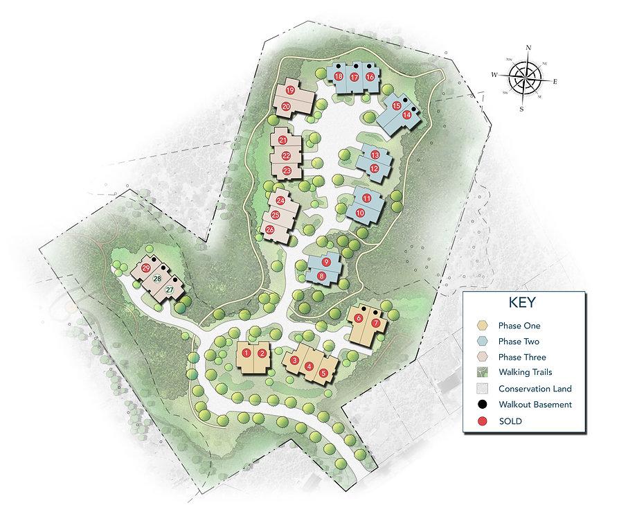 Winning Farm Map WEB 20.jpg