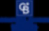 Logo_Residential_Brokerage_VER_BLU_RGB_F