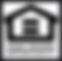 Screen Shot 2020-01-08 at 12.10.10 PM.pn