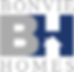 BH Square Logo.png