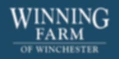 WF Logo 2020.jpg