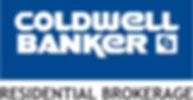 CB Logo2.jpg