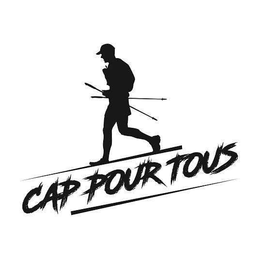 Contacter Cyrille Marois CoachCyrille Cappourtous